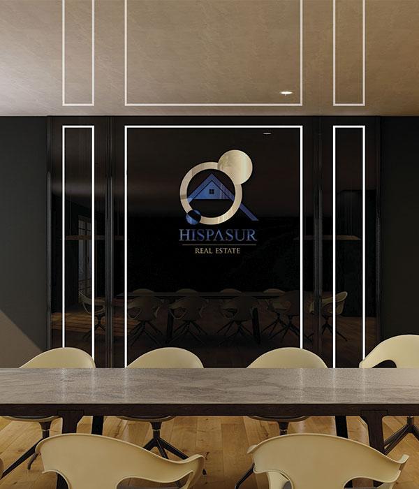 Hispasur Real Estate projects proyectos inmobiliarios