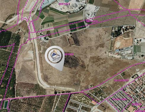 Portada--campa-fase-II projects proyectos inmobiliarios